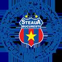 Produs sub licență CSA Steaua București