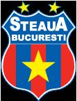 Magazinul oficial Steaua București