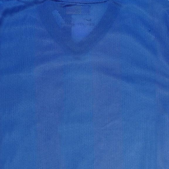 Tricou  Nike Original 2013/14 Home Produs Oficial Steaua Bucuresti