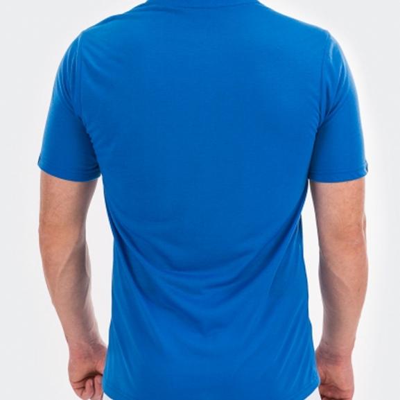 Tricou de Joc Joma Albastru Steaua Bucuresti