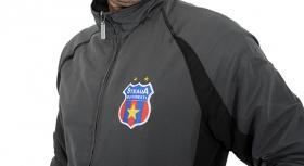 Trening  Adult 001Produs Oficial ''sub licenta'' Steaua Bucuresti