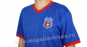 Tricou Replica Retro 01 Steaua