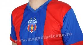 Tricou Replica Retro 02 Steaua