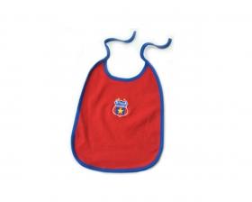 Set Bavetele Produs Oficial Steaua Bucuresti