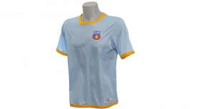Tricou Replica Steaua Bucuresti 2013/14 Away Junior