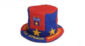 Joben R/A Produs Oficial Steaua Bucuresti