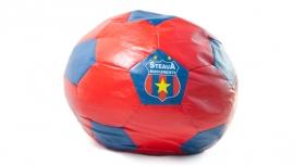 Fotoliu  Minge Produs Oficial Steaua Bucuresti