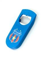 Desfacator  Albastru Produs Oficial Steaua Bucuresti