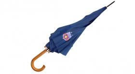 Umbrela Produs Oficial  Steaua Bucuresti