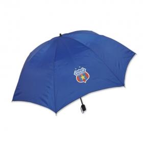 Umbrela Automata Albastra Produs Oficial  STEAUA BUCURESTI