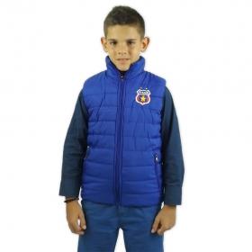 Vesta Copii Royal Steaua Bucuresti