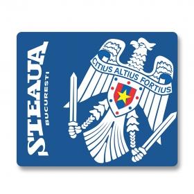 Mousepad Vultur CSA Produs Oficial Steaua Bucuresti