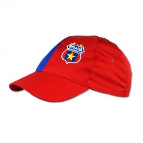 Sapca Junior 002 R/A Produs Oficial Steaua Bucuresti