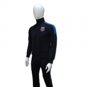 Staff Navy / Blue Adult Official product Steaua Bucuresti