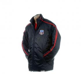 Winter Jacket Junior Produs Oficial Steaua Bucuresti