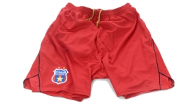 Red Roses for Adult Official Product '' licensed '' Steaua Bucuresti