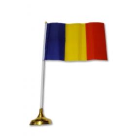 Steag Birou Romania