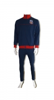 Staff Navy / Red Official product Steaua Bucharest