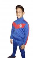Trening Junior R/A Produs Oficial Steaua Bucuresti