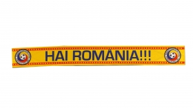 Let scarf Romania 001