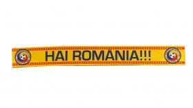 Esarfa Hai Romania 001