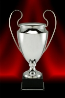 Cupa Aniversara Sevilia '86 Produs Oficial Steaua Bucuresti