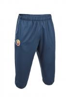 Pantaloni trei sferturi antrenament adulti