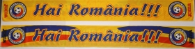 ESARFA HAI ROMANIA