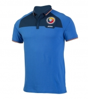 Tricou polo juniori