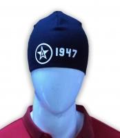 Caciula 1947 Steaua Bucuresti