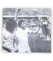 Tablou Canvas Sevilla 1986 001