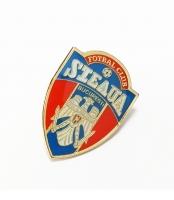 Pin Sigla Steaua Bucuresti 1999