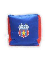 Taburet Cub Steaua Bucuresti