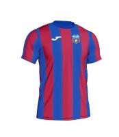 Tricou Oficial Steaua Bucuresti  2019 (acasa)