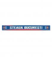 Esarfa Steaua Bucuresti