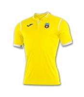 Tricou Oficial de joc Steaua Bucuresti Junior  2019-2020 (deplasare)