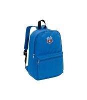 Steaua Bucuresti Blue School Backpack