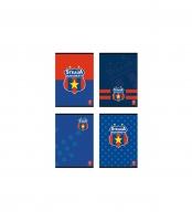 Steaua Notebook A4 80 sheets Dictando