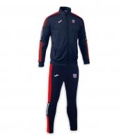 Trening Joma Junior Steaua Bucuresti