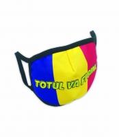 Masca Protectie Tricolor