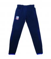 Pantaloni Trening Poliester Junior