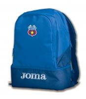 Rucsac Albastru  JOMA Steaua Bucuresti