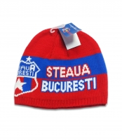 Caciula  R/A Steaua Bucuresti