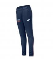 Pantaloni Junior Trening Joma Navy