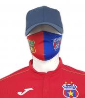 Masca Protectie Steaua '86