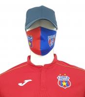 Masca Steaua Bucuresti