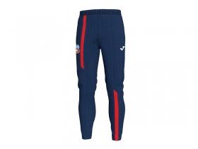 Pantaloni Antrenament Joma SuperNova