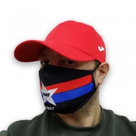 Masca Protectie Ultras