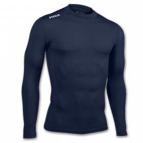 Tricou Functional Navy Adult Joma