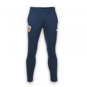 Pantalon de antrenament al Echipei Nationale de Fotbal a Romaniei